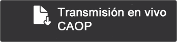 Transmisión en vivo CAOP